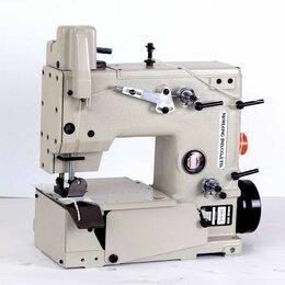 Упаковочное оборудование - Мешкозашивочные машинки DS-9A, DS-9C, DS-9CW,DS-9P., 0