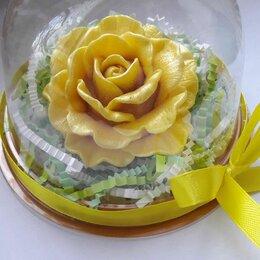 Сувениры - Сувенир Роза, 0
