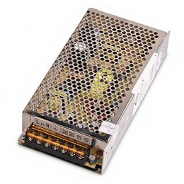 Трансформаторы - Трансформатор Elektrostandard  a024595, 0