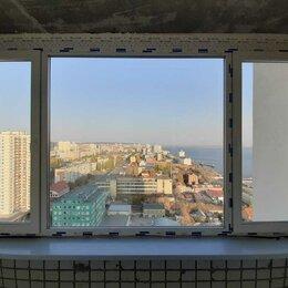 Окна - Пластиковые окна в Саратове, 0