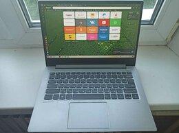 Ноутбуки - Ноутбук Lenovo Ryzen 7, 8Gb ОЗУ, 256 SSD, Vega10, 0