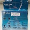 Сетевая карта TP-link TG3468 по цене 500₽ - Сетевые карты и адаптеры, фото 1