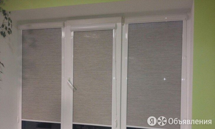 Окно в дом по цене 2918₽ - Окна, фото 0