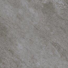 Плитка из керамогранита - Cersanit Керамогранит Cersanit Orion 16324 серый 29,7x59,8, 0