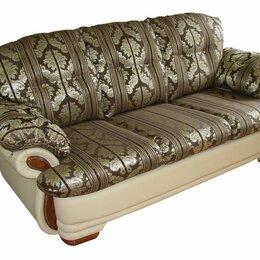 Кресла и стулья - Анюта фабрика мягкой мебели Орфей 7 диван-кровать, 0
