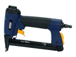 Гвоздескобозабивные пистолеты и степлеры - RAPID PS111 степлер (скобозабиватель)…, 0