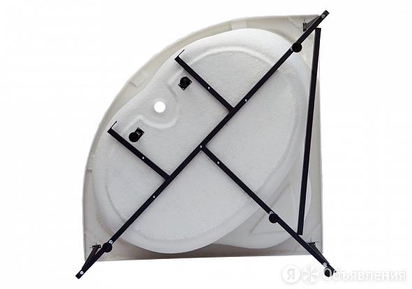 Каркас для акриловой ванны Aquanet Arona 150x150 по цене 2636₽ - Ванны, фото 0