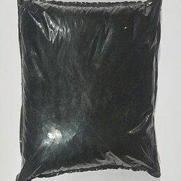 Строительные смеси и сыпучие материалы - Холодный Асфальт, 0