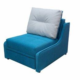 Кресла - Анюта фабрика мягкой мебели Милан (70) Дрим 1 кресло-кровать, 0