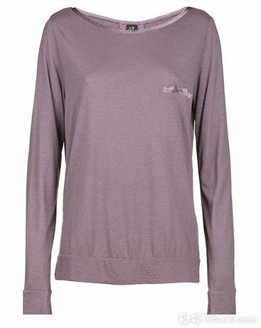 Блуза DEHA fw D23540 ж. по цене 2950₽ - Брюки, фото 0