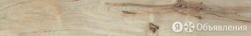 Плитка Cerim Hi-Wood Of Cerim Walnut Lucido Ret 15x90 759967 по цене 5500₽ - Керамическая плитка, фото 0