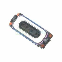 Прочие запасные части - Динамик (Speaker) для HTC One S / One V /…, 0