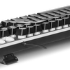Клавиатура Defender игровая Annihilator GK-013 RU,RGB Радужная подсветка симв... по цене 1057₽ - Клавиатуры, фото 1