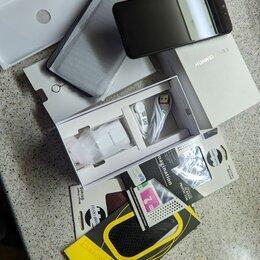 Мобильные телефоны - Мобильный телефон Huawei Nova 3, 0