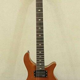 Электрогитары и бас-гитары - Электрогитара Stagg R500 (PRS Santana) новая. Доставка по РФ, 0