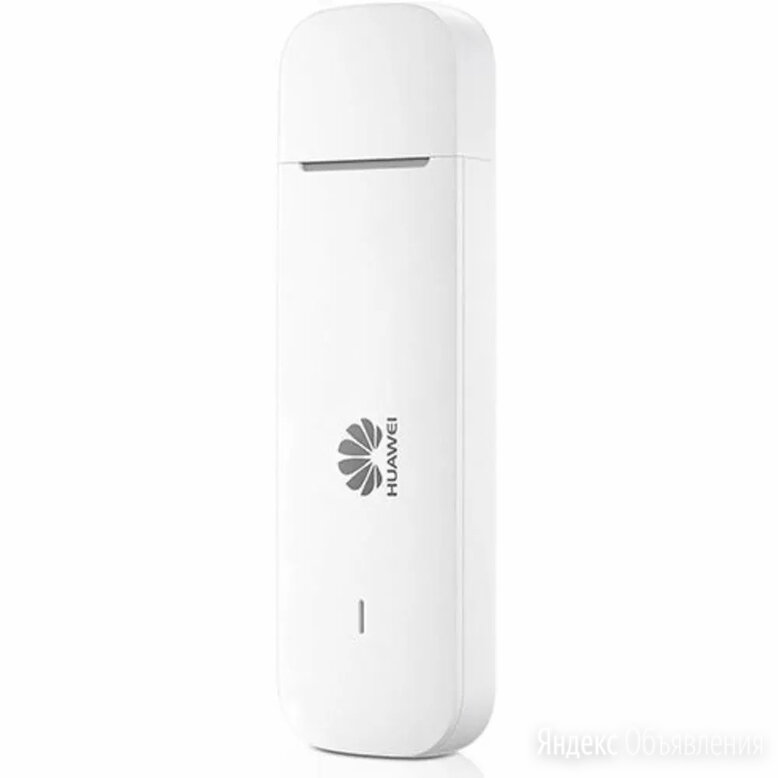 Модем huawei e8372h по цене 4500₽ - 3G,4G, LTE и ADSL модемы, фото 0