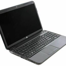 Ноутбуки - Ноутбук HP G6-2163SR по запчастям, 0