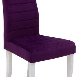 Кресла и стулья - Стул Гармония, 0