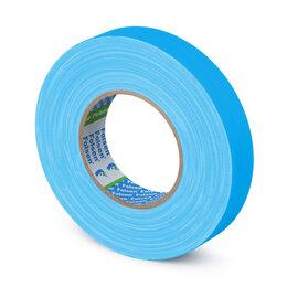 Строительный скотч - Влагостойкая флюоресцентная тканевая лента Folsen 054022550, 0