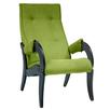 """Кресло для отдыха """"Модель 701"""" по цене 12991₽ - Кресла, фото 3"""