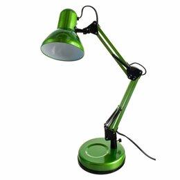 Настольные лампы и светильники - Настольный светильник Camelion KD-313 C05, 0