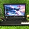 Ноутбук Acer по цене 16490₽ - Ноутбуки, фото 0
