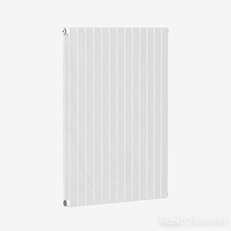 Радиатор КЗТО Соло В 2-1000 11 секций по цене 27848₽ - Клавишные инструменты, фото 0