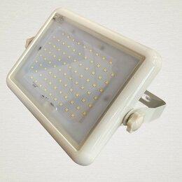 Уличное освещение - Светодиодный прожектор 36W , 0