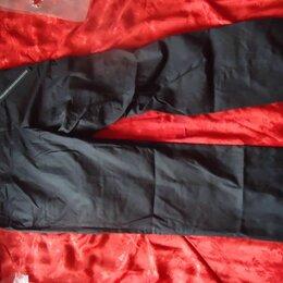 Брюки - Штаны брюки чиносы  INC оригинал из Америки  M, 0