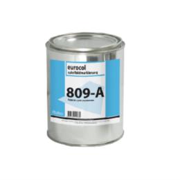 Краски - Краска для разметки 809-А Eurocolor Game Line Duo, 0