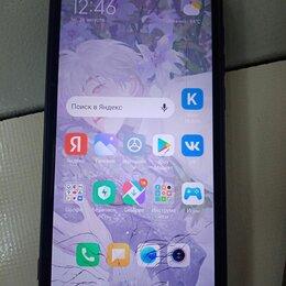 Мобильные телефоны - Redmi 7A, 0