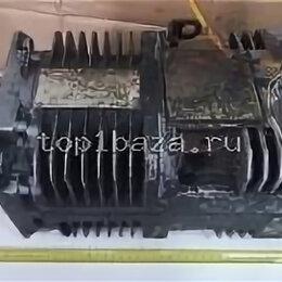 Электроустановочные изделия - Электродвигатель постоянного тока ЕЛПРОМ-ТРОЯН ( Болгария), 0