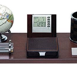 Подарочные наборы - Настольный набор 20*40*18 см., 0