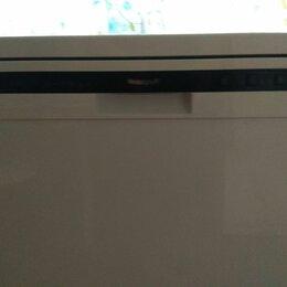 Посудомоечные машины - Машина Посудомечная weissgau ff dw 6016d , 0