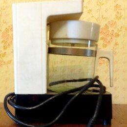 Электрочайники и термопоты - Чайник, 0