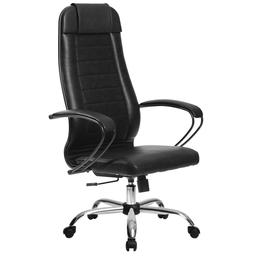 Компьютерные кресла - МЕТТА  комплект 28, 0