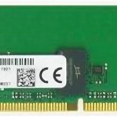 Модули памяти - Crucial Память DDR4 Crucial MTA9ASF1G72PZ-2G9E1 8Gb DIMM ECC Reg PC4-23466 CL..., 0
