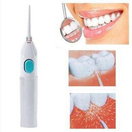 Полоскание и уход за полостью рта - Ирригатор для полости рта Power Floss, 0