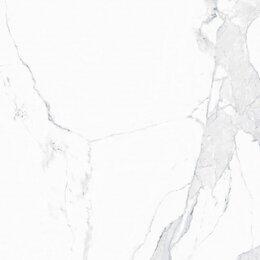 Плитка из керамогранита - Плитка из керамогранита Creto Керамогранит Avenzo Silver F P 59,5х119 R Full ..., 0