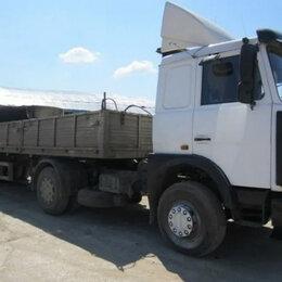 Курьеры и грузоперевозки - Грузоперевозки маз 20 тонн , 0