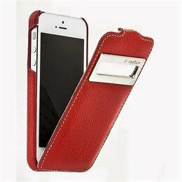 Чехлы - Новая Сумка Melko jacka id type iPhone 5/5s/5se, 0