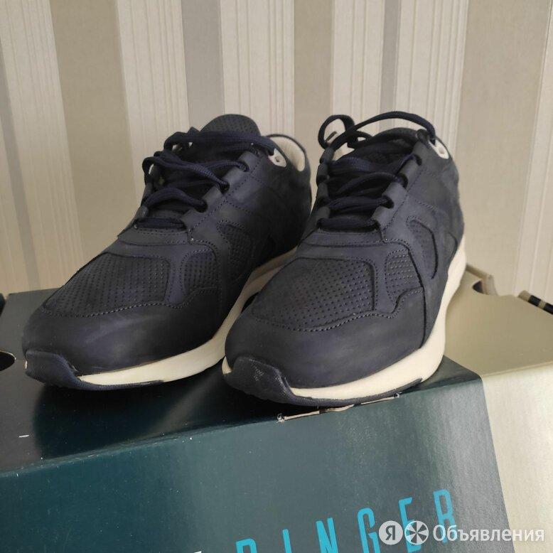 Мужские кроссовки по цене 3200₽ - Кроссовки и кеды, фото 0
