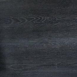 Ламинат - Ламинат Classen  Naturals 4V  Грейсток арт. 52691, 0