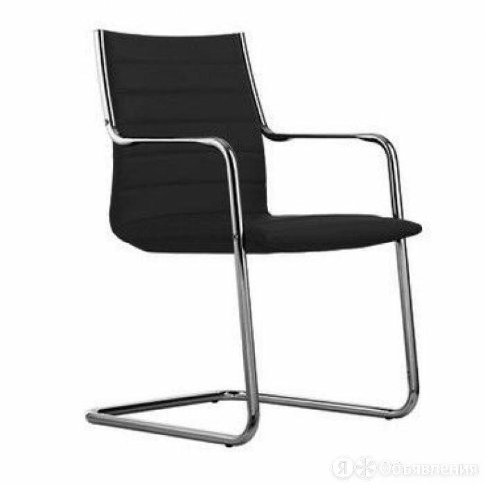 Кресло Classic Meeting по цене 41500₽ - Кресла и стулья, фото 0