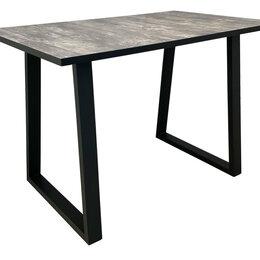 Столы и столики - Кухонный стол - Стол Саен 10, 0