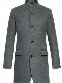 Пальто - Польто Alexandr collection , 0