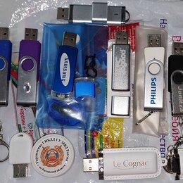 USB Flash drive - Флешки-карты памяти , 0