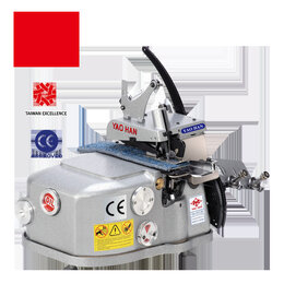 Упаковочное оборудование - Оверлок  YAO HAN YH-2502K, YH-2503K., 0