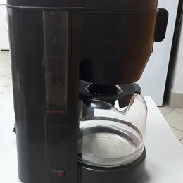 Кофеварки и кофемашины - Кофеварка siemens cafemat gold tc 20120, 0