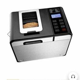 Хлебопечки - Хлебопечка Gemlux, 0